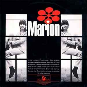 Marion - Marion