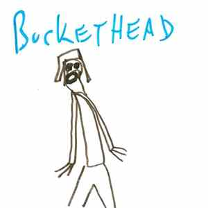 Bucketheadland - You Can't Triple Stamp A Double Stamp