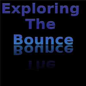 IRultimate - Exploring The Bounce