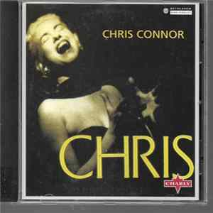 Chris Connor - Chris